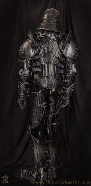 Vader-Back2