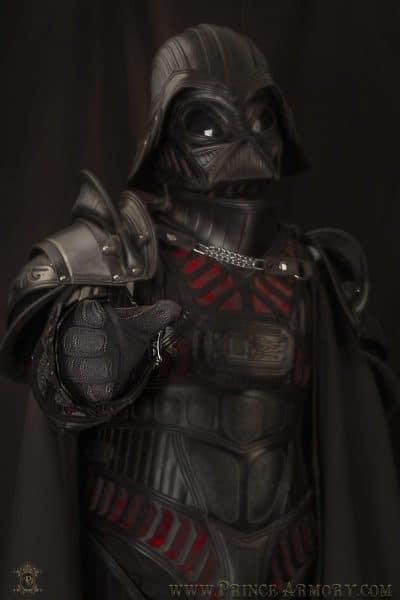 Vader-Choke