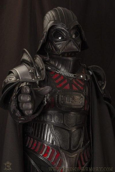 Vader-Choke2