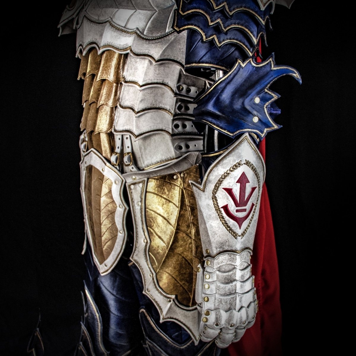 King-Vegeta-Medieval-Armor-1b