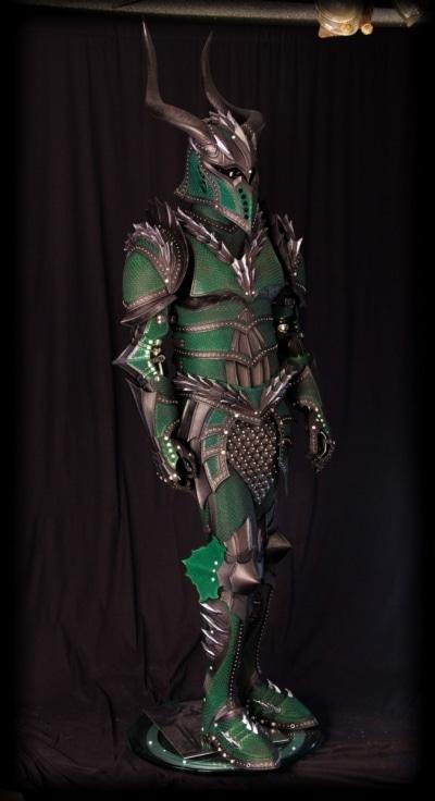 Warlord-Armor-001