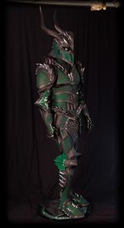 Warlord-Armor-004