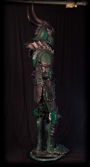 Warlord-Armor-007
