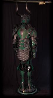 Warlord-Armor-010