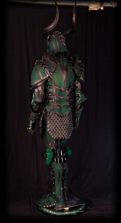 Warlord-Armor-013