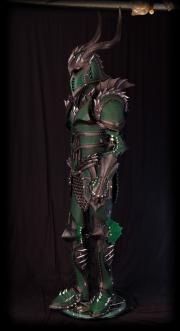 Warlord-Armor-017