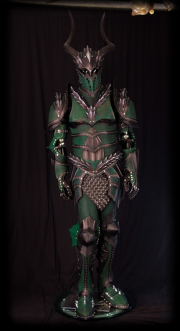Warlord-Armor-020