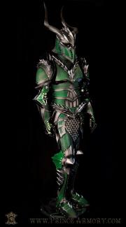 Warlord-Armor-022b