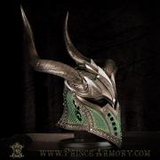 Warlord-Armor-Helmet
