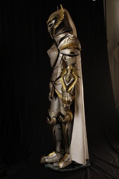 White_Knight_Armor014