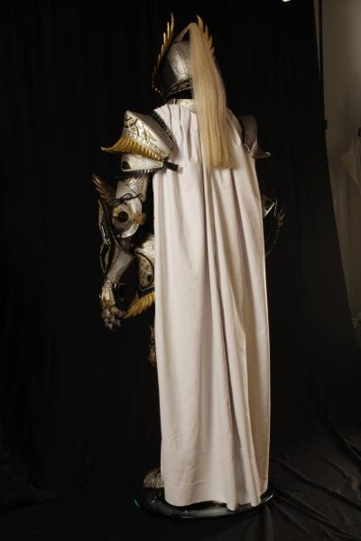 White_Knight_Armor018
