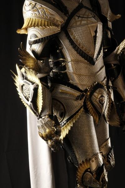 White_Knight_Armor032