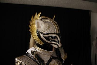 White_Knight_Armor101
