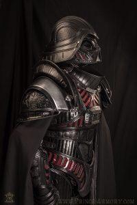 Medieval Vader.jpg