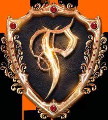 Prince Armory