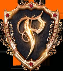 Prince Armory Logo