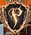 Prince Armory Logo Home Page